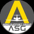 _ASG_logo_